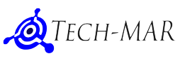 Tech-MAR Enterprises LLC Logo