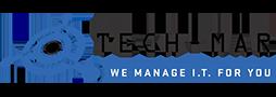Tech-MAR Enterprises LLC